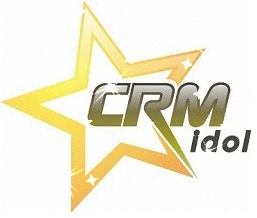CRM Idol